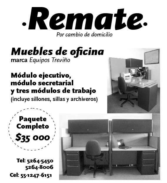 Muebles Oficina Usados.Remate De Muebles De Oficina Usados En Cuauhtemoc Muebles