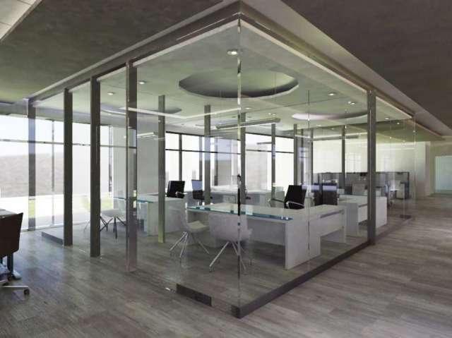 Roccó despacho de diseño de interiores y arquitectura en San Pedro ...