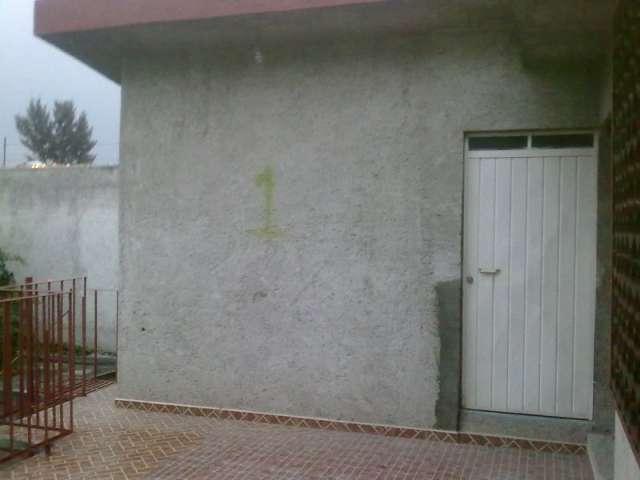 Cuartos economicos en renta dentro de propiedad privada. en Tláhuac ...