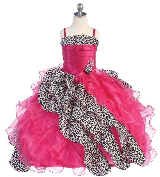 Vestidos de fiesta para nina tijuana