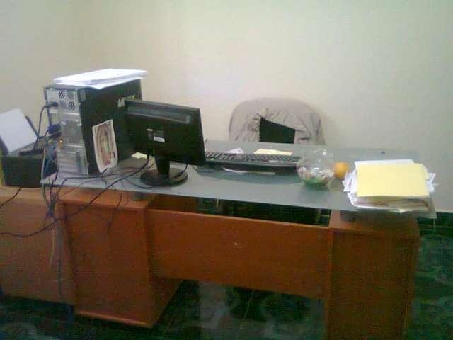 Renta de domicilio fiscal y oficinas virtuales