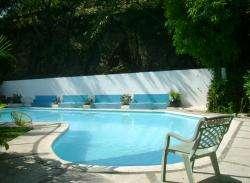 Se renta bonito departamento en acapulco