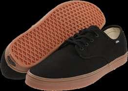 zapatillas imitacion nike adidas y lacoste