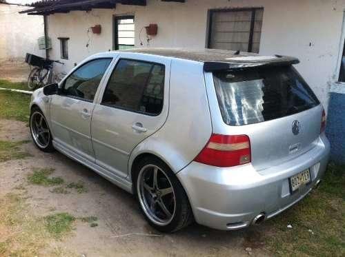 Fotos de Volkswagen gti golf volkswagen gti golf volkswagen gti golf 2
