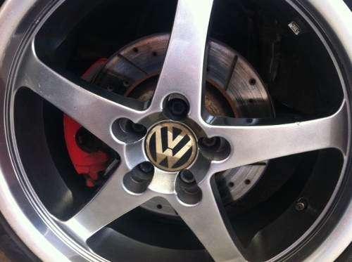 Fotos de Volkswagen gti golf volkswagen gti golf volkswagen gti golf 3
