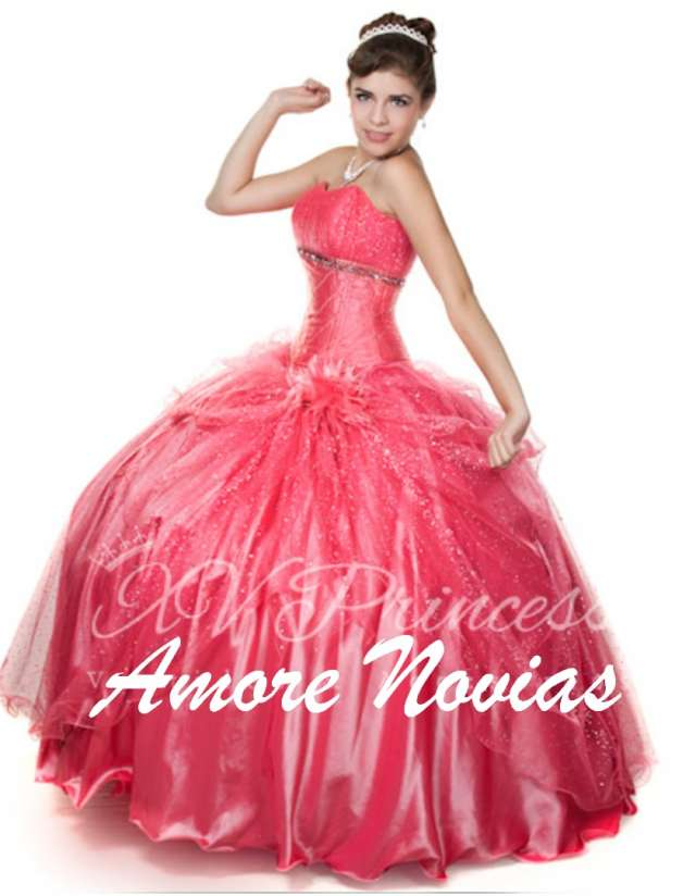Asombroso Vestido De Novia 2 Ideas - Ideas de Vestido para La Novia ...