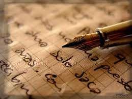 Cursos de redacción y ortografía: corrección de estilo