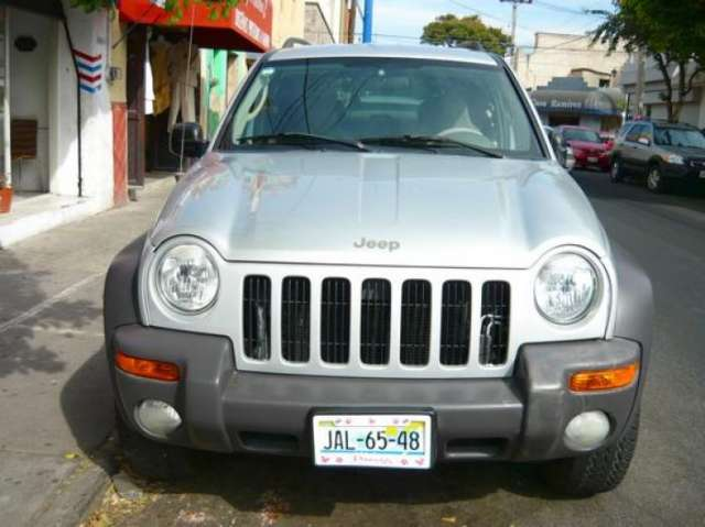 Jeep liberty 2003 jeep liberty 2003 jeep liberty 2003 jeep liberty 2003