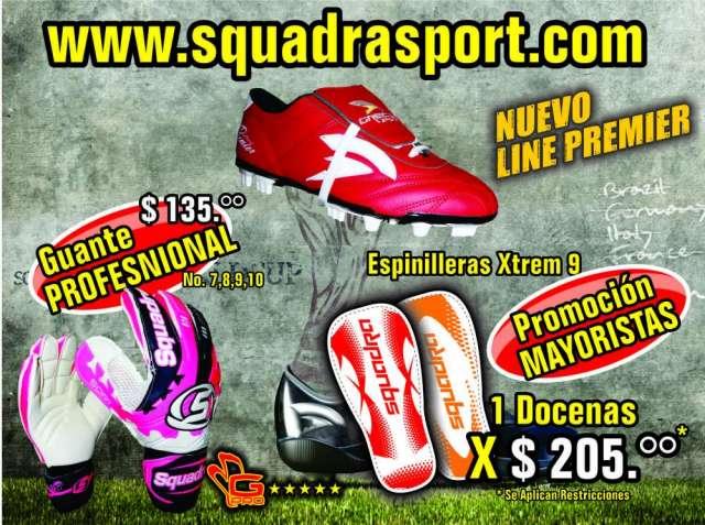 Balones de futbol soccer y uniformes en La Piedad - Artículos ... de0a61ec2fd4c