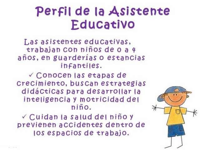 Examen Roco Para Asistente Educativo En Cuauhtemoc Cursos Clases