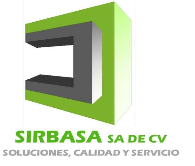 Plomería, remodelación, instalaciones eléctricas, servicios de electricidad, mantenimiento, acabados y construcción.