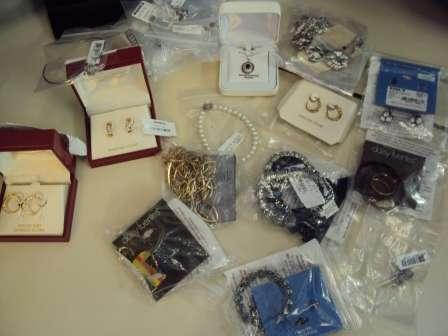 8cbe56c53109 joyeria de la tienda kohl s- mercansias generales el diamante!! en ...
