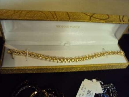 817a2495e23c  joyeria de la tienda kohl s- mercansias generales el diamante!! en Reynosa  - Ropa y calzado