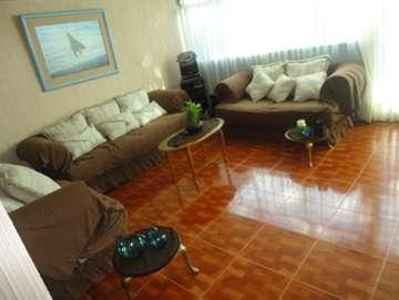 Fotos de Vendo mi casa en campestre churubusco, 235m2 construidos, ¡oportunidad! 4