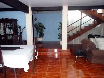 Fotos de Vendo mi casa en campestre churubusco, 235m2 construidos, ¡oportunidad! 2