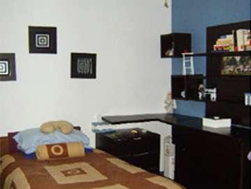 Fotos de Vendo mi casa en campestre churubusco, 235m2 construidos, ¡oportunidad! 5