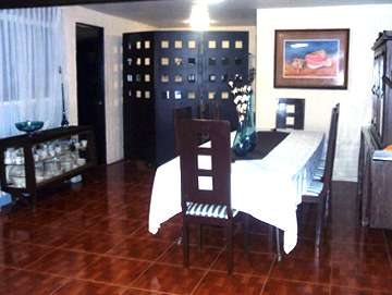 Fotos de Vendo mi casa en campestre churubusco, 235m2 construidos, ¡oportunidad! 6