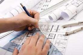 Desarrollo de proyecto ejecutivo, entrego planos arquitectonicos diseño de acuerdo a sus necesidades
