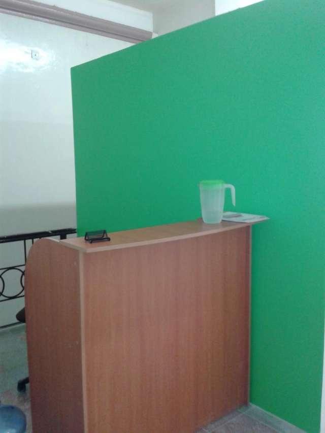 Renta de oficina virtuales serca del centro