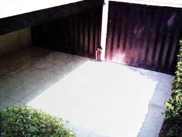 Fotos de Vendo amplia casa en coyoacán. 235m2 constr. 2 niveles. trato directo. 6