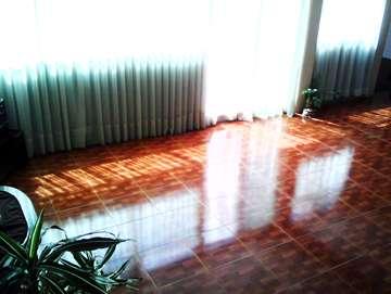 Fotos de Vendo amplia casa en coyoacán. 235m2 constr. 2 niveles. trato directo. 3