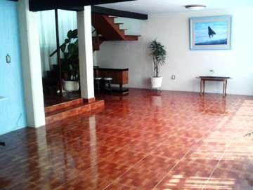 Fotos de Vendo amplia casa en coyoacán. 235m2 constr. 2 niveles. trato directo. 4