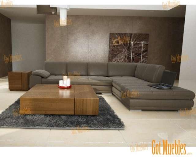 Bodega de muebles - Muebles para bodega ...