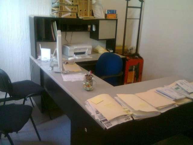 Oficinas virtuales en coyoacan a $ 750