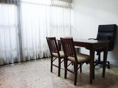 Fotos de Se renta consultorio medico en clinica chimalistac- coyoacan- mexico df 6
