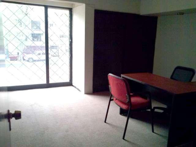 Mva business center renta de oficinas ejecutivas amuebladas
