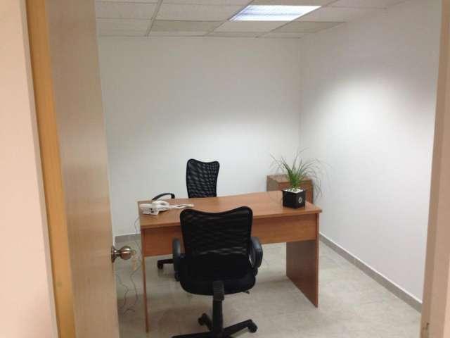 Renta de oficinas virtualesy ejecutivas economicas.