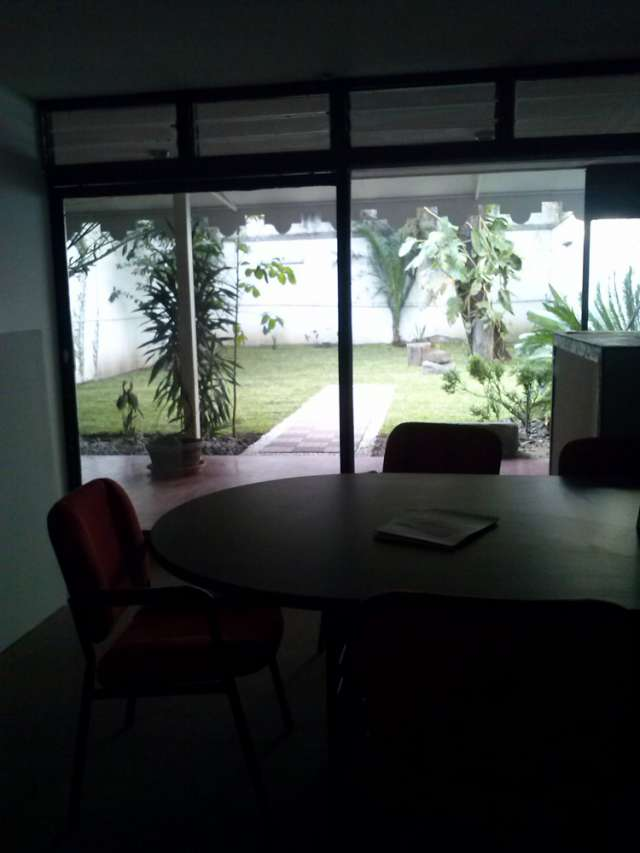 Mva business center renta de sala de juntas
