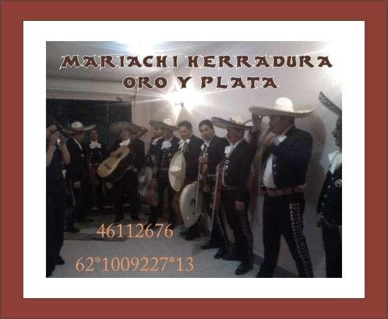 Mariachis economicos en coacalco 46112676 mariachi 24 hrs urgentes