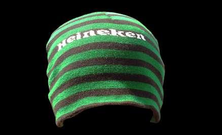Prev Next. Fabrica y empresa de gorros y bufandas tejidas publicitarias.  Ver estas fotos en detalle b4edef67b55