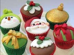 Cenas navideñas familiares y empresas 2013