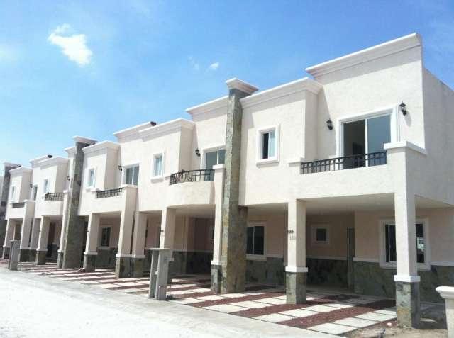 Casas Infonavit Pachuca : Venta de casas infonavit crece bienes raíces casa en venta en