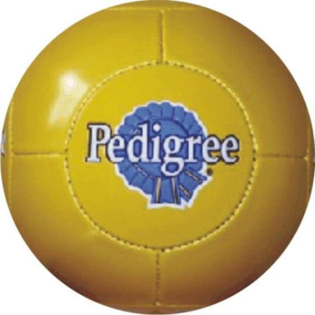 Balon futbol soccer economico publicitario en La Piedad - Artículos  deportivos  cca366f46b7c1