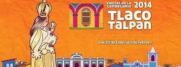 Tlacotalpan, fiesta de la candelaria (transporte y hospedaje)