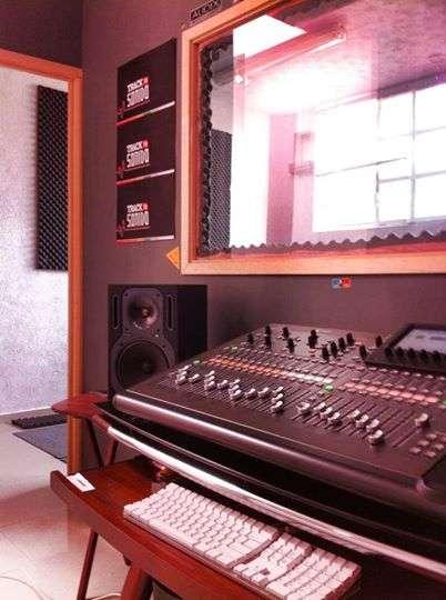 Fotos de Estudio de grabación ofertas 4
