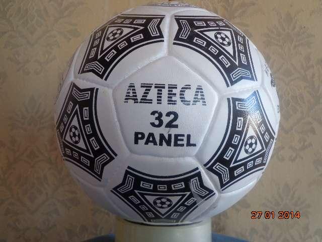 balon futbol soccer profesional 32 panels triple capa!! en La Piedad ... cef24dc00c29c