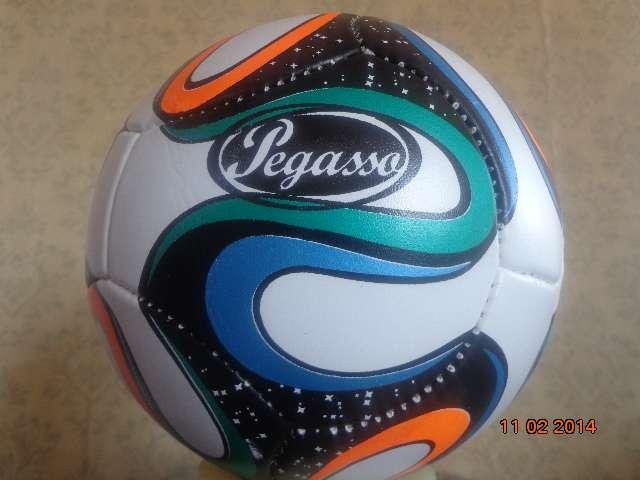 balon brazil 2014 brazuca !!! en La Piedad - Artículos deportivos ... ddcedb376be9a