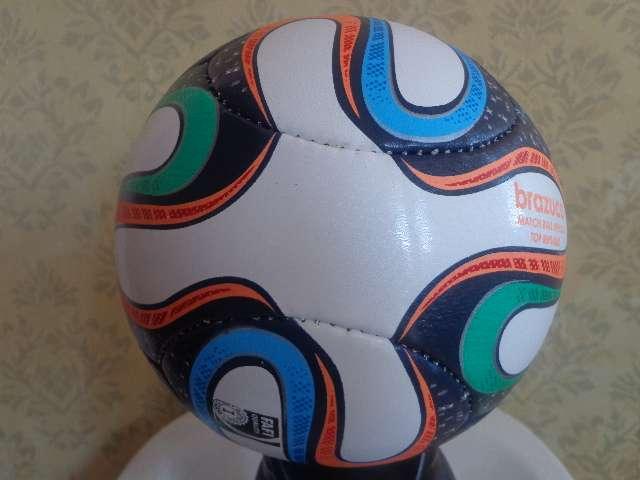 Balon futbol soccer brazuca 0b29076430055