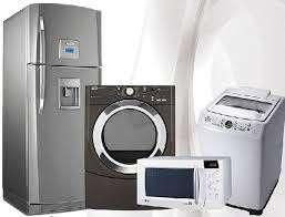 Reparacion de refrigeradores ,congeladores , vitrinas cremeras y pasteleras , mesas frias , fabricas de hielo , enfriadores de botellas , camaras de refrigeracion , aire acondicionado.