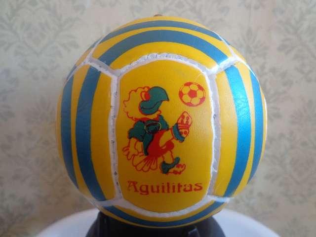 balon futbol soccer miniatura  29.00 pesos!! en La Piedad ... ec209f483e69a
