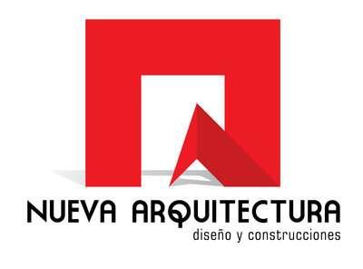 Construcciones y remodelaciones nuevaarquitectura df