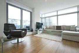 Oferta piso laminado $110