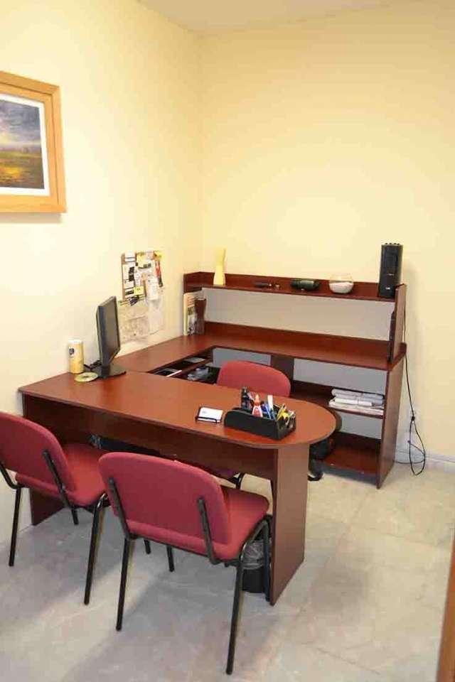 Se renta oficina todos los servicios incluidos