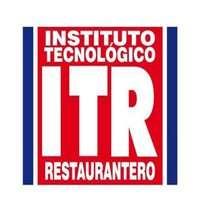 Itr escuela de chefs www.itr.edu.mx