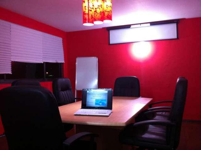 Excelente oficina para tu negocio
