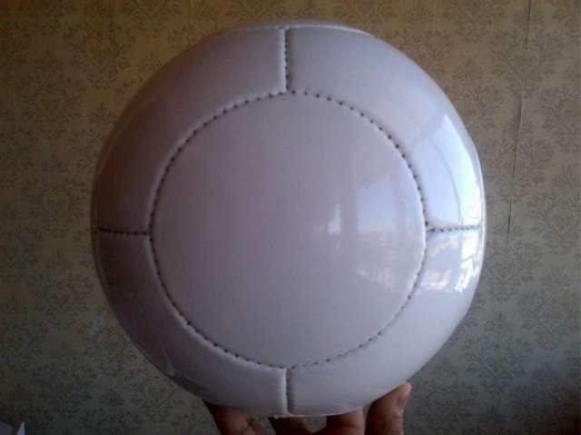 Balon futbol soccer blanco economico  44.00 en La Piedad - Artículos ... 96b4d7ebe8e52